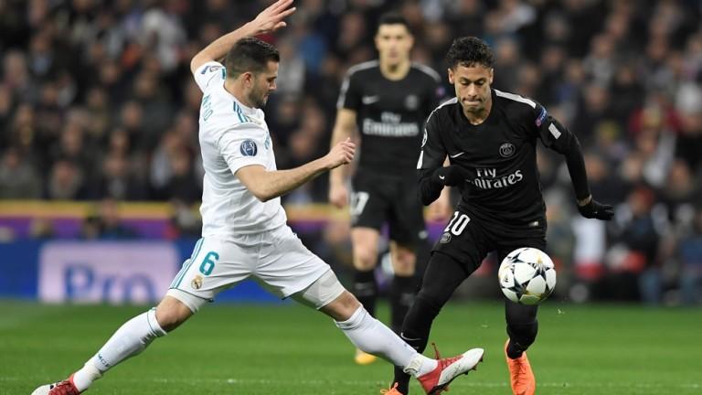 В Каталуния: Провалът на ПСЖ в Шампионска лига доближава Неймар до трансфер в Реал (Мадрид)