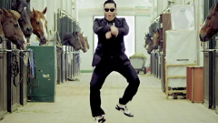 Mr. Gangnam Style смени Снуп Дог