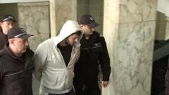 """Убитият в """"Павлово"""" - син на директорката на Йоан Матев?"""