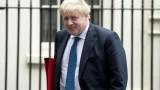 Няма съмнение, че Русия е отговорна за атаката срещу Скрипал, обяви Борис Джонсън