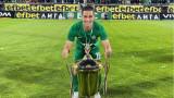 Пиерос Сотириу: Готов съм следващият сезон да бъде успешен във всички надпревари