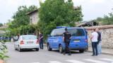 Напрежението в Кърнаре заради ромските безчинства не стихва