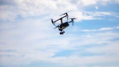 МВР на САЩ спира използването на дронове, произведени от Китай