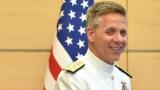 Индо-тихоокеанското командване на САЩ е загрижено за военна активност на Китай