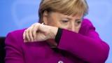 Германия с най-много заразени за ден от началото на епидемията