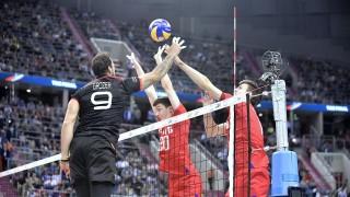 Най-силните волейболни лиги в Европа създадоха нова асоциация
