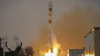 Русия може да изостане завинаги в технологиите