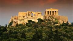 Дължи ли България репарации на Гърция?