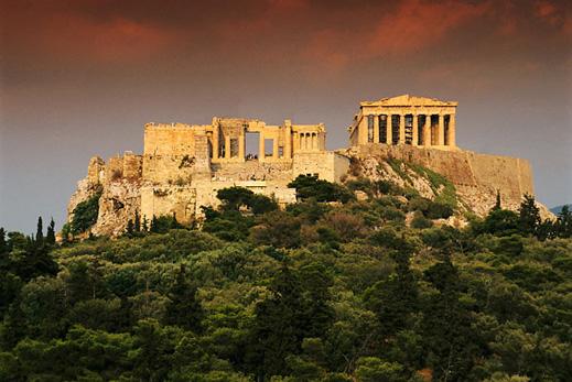 Бомба избухна пред британска банка в Атина