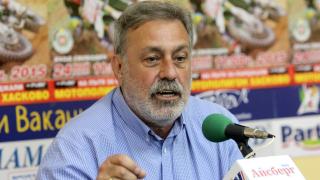 Отказаха регистрация за изборите на бивш кмет на Хасково