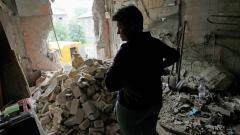 26 нападения срещу журналисти в Украйна за тази година