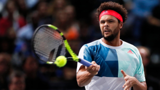 Програма за четвъртфиналите на ATP 250 в Метц