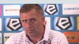 Бруно Акрапович ще е новият треньор на Локомотив (Пловдив)