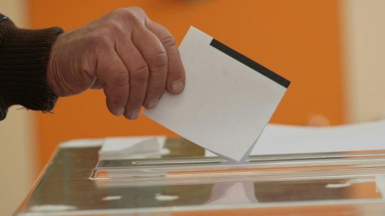 Експертиза установи манипулация на изборите във варненско село