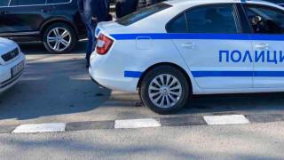 Мотоциклетист загина при катастрофа в центъра на Варна