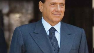 Берлускони: Милан ще си върне двете титли