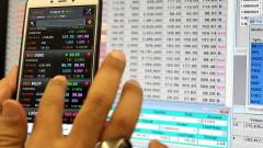 Борсата в САЩ възстанови част от сериозните загуби