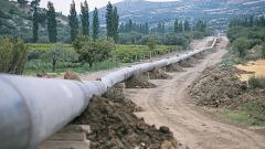 ЕС държи да се изгради Южния газов коридор