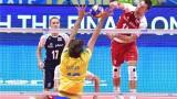 Полските волейболисти заработиха 200 хиляди долара, спечелвайки световната титла