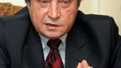 Деблокират средствата по три от мерките по САПАРД