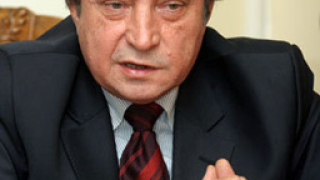 Червеняков поиска оставки в БСП