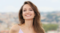 Какво се случва с личния живот на Анджелина Джоли