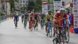 Бен Кинг записа победа в етап номер 9 от Обиколката на Испания