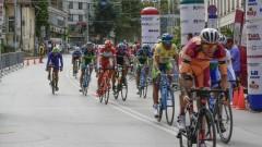 Французин спечели десетия етап от Джирото