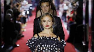 Тенденции в дамската мода за пролет/лято 2019