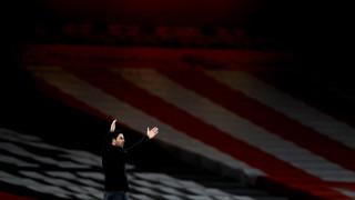Артета отговори на спекулациите за Барселона