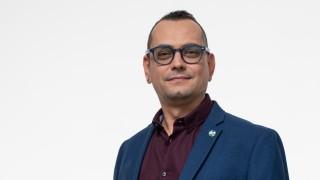 От ДБ поискаха оставката на зам.-кмет на София заради системата за детските градини
