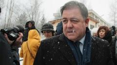 Цацаров бил проводник на хибридната война на Русия в България, обвинява Ненчев