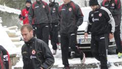 Джинич намекна за трансфер в ЦСКА