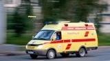 7 загинали и 28 пострадали при катастрофа между бус и камион в Русия
