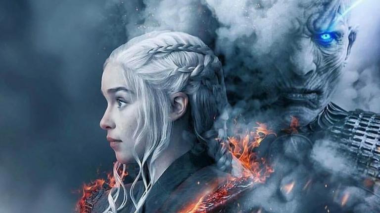 Ще има и документален филм за Game of Thrones 8