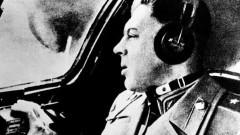 Тъжната съдба на последния наследник на Сталин