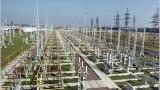 100 млн.лв. инвестира Е.ОН България за периода 2006-2007 г.