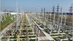 Повишава се  качеството на ремонтите в енергетиката