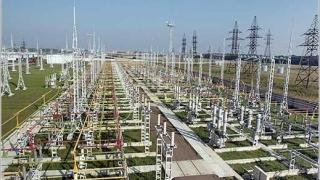 България може да изнесе 3 млрд. киловатчаса ток през тази година
