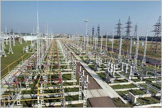 За опасност от режим на тока, алармираха от НЕК