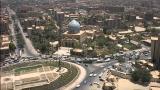 Ирак получи нов заем от $1,5 милиарда от Световната банка