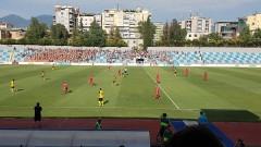 Супер-ВИП билети от по 100 лева за Ботев (Пловдив) - Партизани