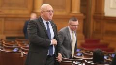 """Решението на водната криза: Ревизоро, Борисов и 11 млрд. лв.; Рязането на лентата за """"Струма"""" се отлага"""