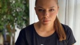 """Йоанна Темелкова стана лице на кампания на """"сини"""" фенове"""