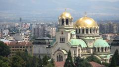 """Мюфтийството подкрепя БПЦ за собствеността на """"Св. Ал. Невски"""""""