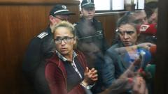 Иванчева изпрати шефа на Спецпрокуратурата да говори с марсианците