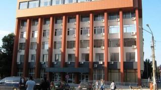 Условна присъда за кредитна консултантка, унищожила чужди документи