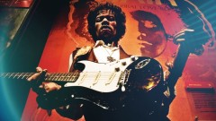 10-те най-скъпи китари в света