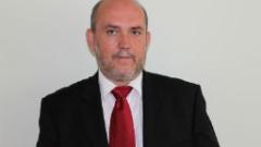 Красин Димитров е новият зам.-министър на икономиката и енергетиката