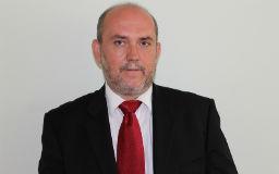 Клъстерите са ключов фактор за конкурентоспособността на българските фирми
